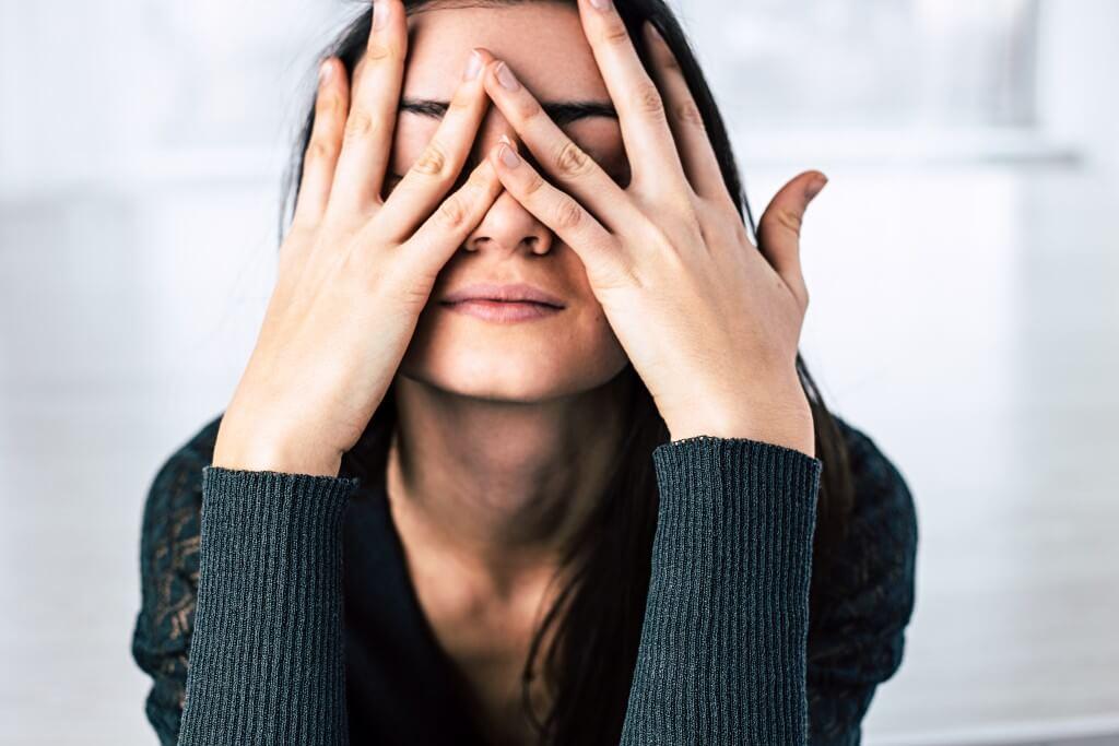 De relatie tussen stress en voeding
