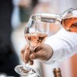 Top 6: onze favoriete wijnen