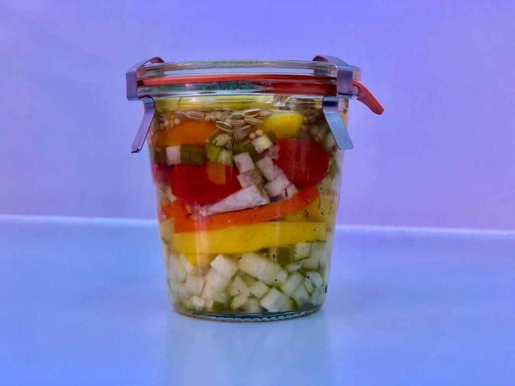 Les 2: 5 tips voordat je begint met fermenteren