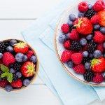 Dit doen de gezonde antioxidanten voor je lichaam