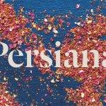 Kookboek: Persiana