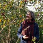 Interview: Wouter van Eck over Voedselbossen