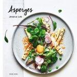 Asperges koken volgens het boekje