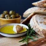 Zeven dingen die je nog niet wist over extra vierge olijfolie