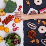 Alles wat je wilt weten over diabetes