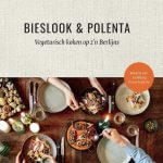 Kookboek: Bieslook & polenta van Kraut Kopf