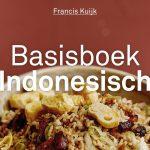 De Indonesische keuken