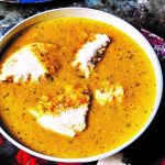Kookboek The Curry Guy Easy: Mulligatawny