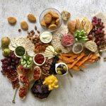 De ultieme vegan borrelplank met Quorn nuggets