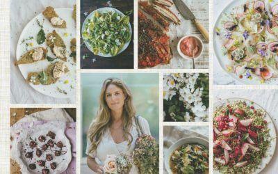Kookboek: Fresh