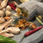 Het verschil tussen de Indische en Indonesische keuken