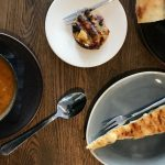 SAM Soup and more: duurzaam eten en shoppen