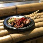 5 hoogtepunten uit de Indonesische keuken: de streetfood editie