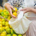 5 tips om zero waste boodschappen te doen