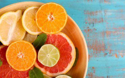 Do's en don'ts voor een sterk immuunsysteem