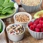 Om deze reden moet je meer vezels eten – en zó doe je dat