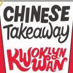 De Chinese keuken