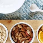 Waarom regelmatig eten belangrijk is voor je metabolisme