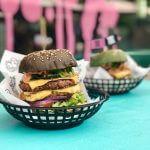 Vegan Junk Food Bar: nieuwe locatie in Rotterdam!