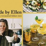 Kookboek: Made by Ellen