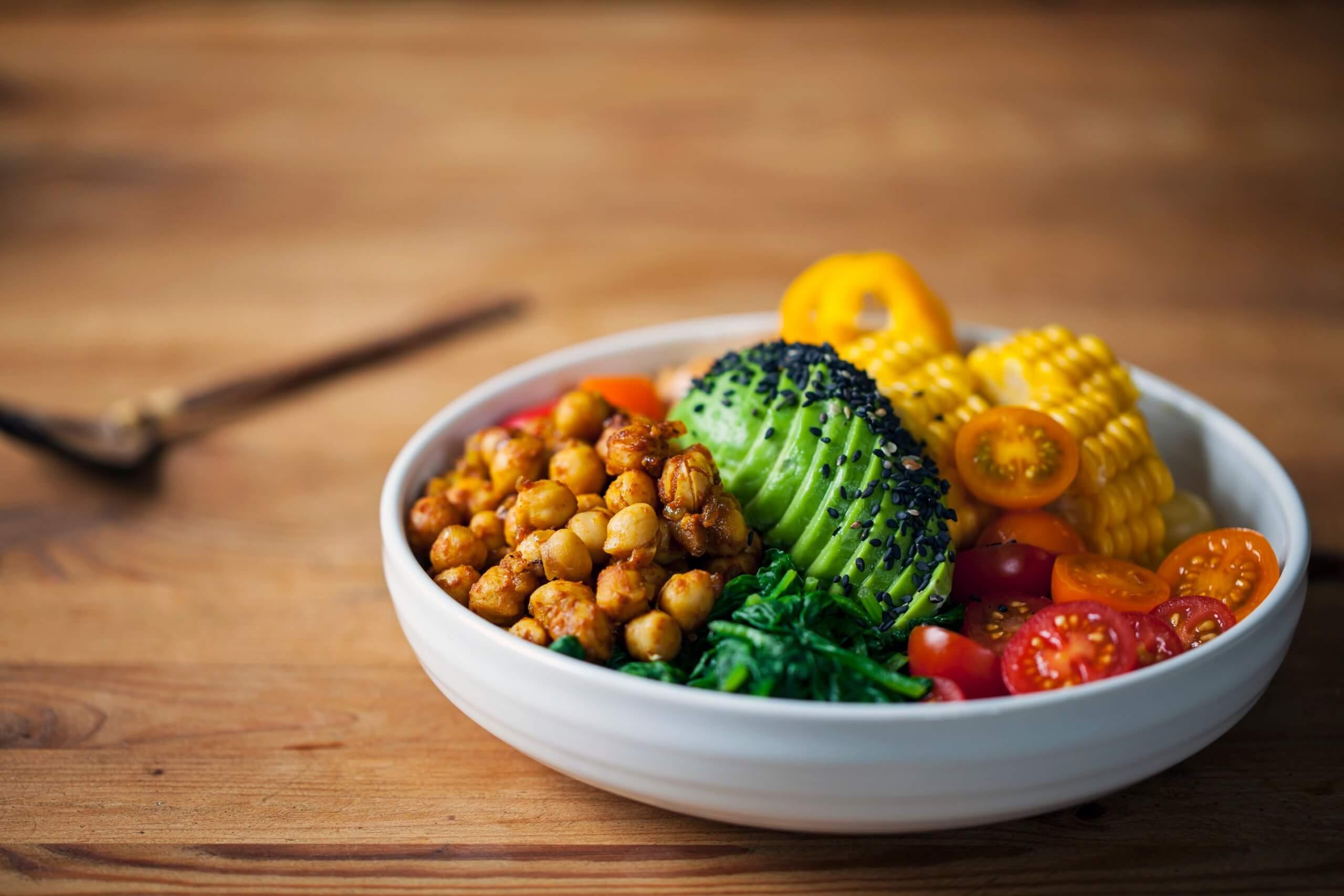 Wat is eiwitkwaliteit?