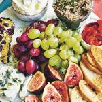 Vrijmibo met het gezin: met deze recepten sluit jij de week af!