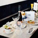 8 vegetarische hotspots in Den Haag waar je heen wilt