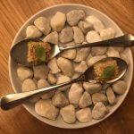 Kook Atelier: lokale gastronomie op Texel