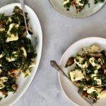 Top 5: gnocchi recepten