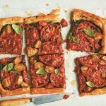 Onze 10 favoriete hartige taart recepten