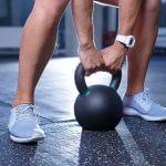 5 dingen waar je op moet letten bij krachttraining