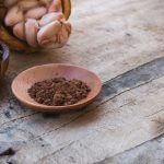 De gezondheidsvoordelen van cacao