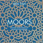 Wereldkeuken: de Moorse keuken