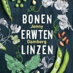Kookboek: Bonen erwten linzen