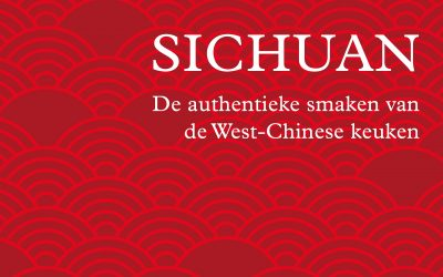 Wereldkeuken: de Sichuanese keuken