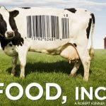 5 food documentaires om te kijken in de kerstvakantie