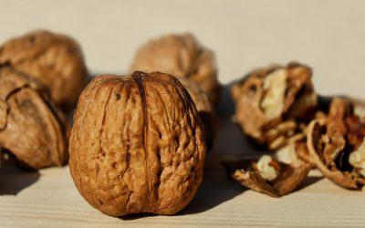Wat maakt walnoten zo gezond?