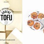 Kookboek review: Groene tofu van Amelia Wasiliev