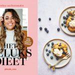 Kookboek: het geluksdieet
