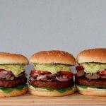 Top 5: Nationale Week Zonder Vlees recepten