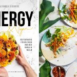 Kookboek: Energy & Vegan