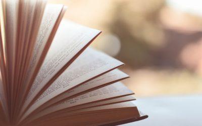 Leesvoer: deze boeken wil je de komende tijd lezen
