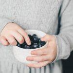 Kinderen en een gezond vega(n) eetpatroon