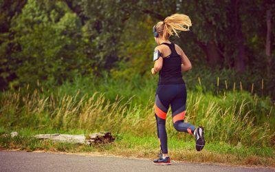 5 veelgemaakte trainingsfouten