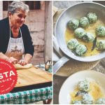 5 authentieke pasta tips van Italiaanse oma's