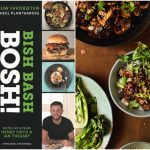 Kookboek review: BISH BASH BOSH!