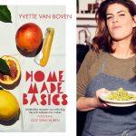 Kookboek review: Home made basics van Yvette van Boven
