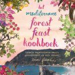 Kookboek review: Het mediterrane forest feast kookboek van Erin Gleeson