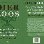 Boek review: Dierloos van Dirk-Jan Verdonk