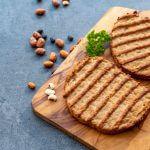 De voedingswaarden van kant-en-klare vleesvervangers: 10 dingen om op te letten